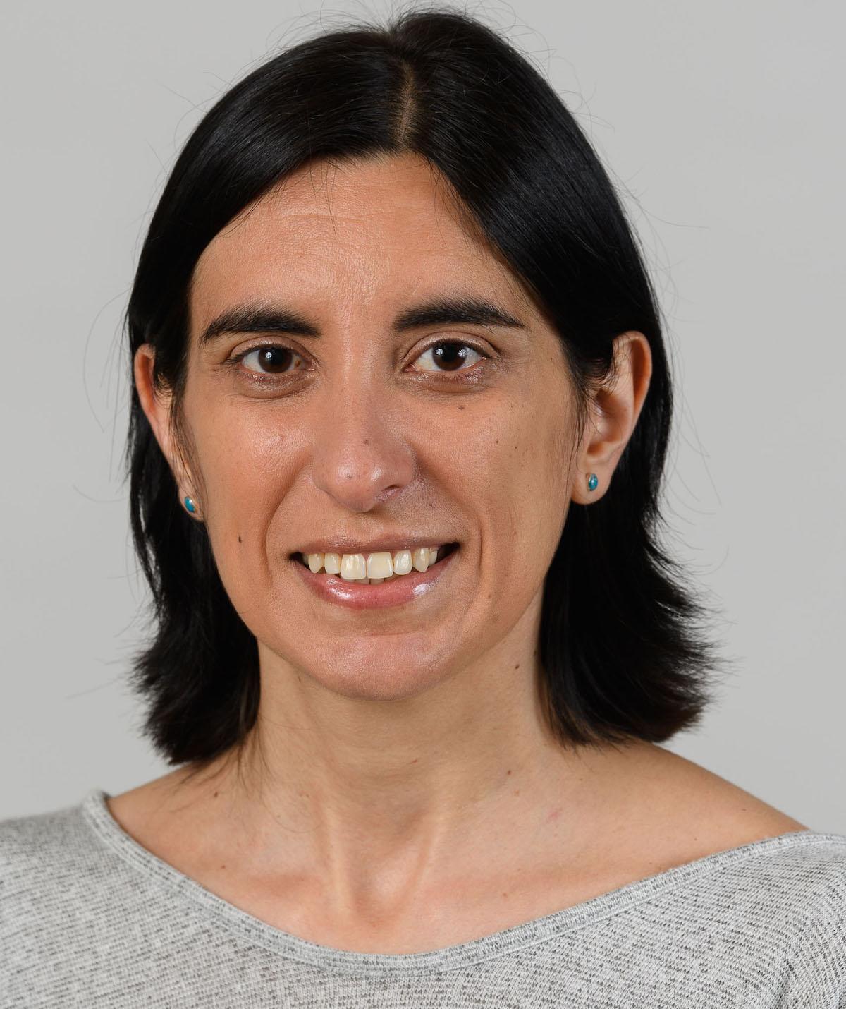 Luciana Santoferrara